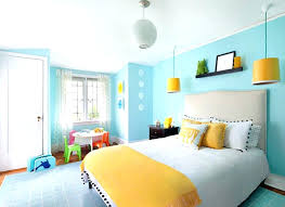 children bedroom lighting. Children Bedroom Lights Wondrous Lighting Kids Chandeliers Chandelier Throughout Kid O