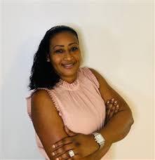 Administration / Mrs. Hamm, 8th Grade Administrator