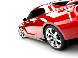 25 unique affordable car insurance ideas on compare auto insurance rates quotes pa