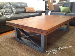 wood and iron furniture. american furniture wrought iron new zealand pine wood to do the old heavy and