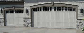 utah garage doorSouthern Utah Overhead Garage Doors  St George Utah Garage