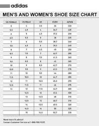 53 Best Sneakers Images In 2015 Nike Shoes Racing Shoes