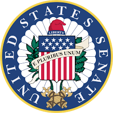 Senate Seating Chart United States Senate Wikipedia