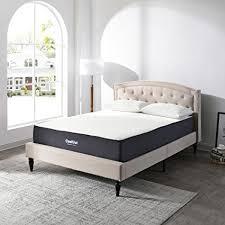 classic brands memory foam mattress. Interesting Brands Classic Brands Cool Gel Ventilated Memory Foam 105inch Mattress Twin Inside Mattress