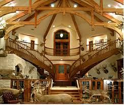 texas house plans. Texas House Plans S