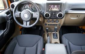 jeep wrangler 2015 interior. 2015 jeep wrangler redesign design interior t