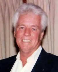 Charlie Johnson Obituary (2020) - The Virginian-Pilot