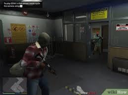 New york car gang, night mad city, y muchos otros juegos gratis. Como Jugar Grand Theft Auto 5 El Modo Historia