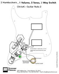 help understannding a wiring diagram 2 hb 5 way switch way blade switch now i m assuming that position 1 is the bridge pickup position 2 is both pickups and position 3 is the neck pickup now as things go