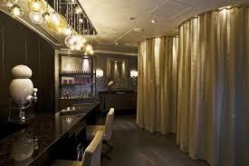 Nail Salon Interior Design  Home Interior DesignSpa Interior Design Ideas