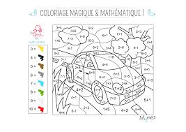 Peinture Pour Chambre D Enfant 14 Coloriage Magique Et