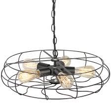 simple chandelier lighting. Full Size Of Chandelier:modern Chandeliers Rectangular Chandelier Lights Kitchen Pendant Lighting Modern Simple L