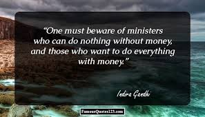Corruption Quotes Famous Dishonesty Bribery Quotations Sayings Custom Corruption Quotes