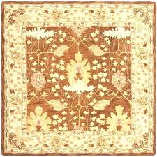 square area rugs 8x8 square rugs square area rugs square rugs 2 brown 6 8x8 square