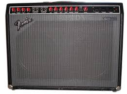 fender twin red knob the twin ampwares fender twin red knob the twin