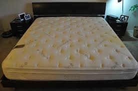 Bedroom Pleasant Rest Waterbed Mattress And Blue Magic Waterbed   Pleasant Rest Waterbed Mattress And Blue Magic Waterbed Mattress Also  Waterbeds