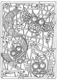 16 Best Fancy Coloring Pages Images Coloring Books Coloring Pages