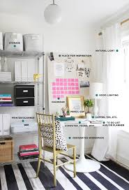 work for the home office. the home office calendar work for z