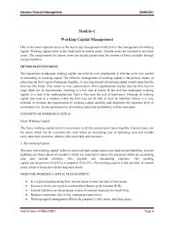opinion essay book examples ielts