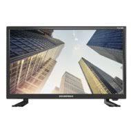 <b>Телевизоры SOUNDMAX</b> - купить <b>Телевизор SOUNDMAX</b> в ...