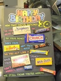 50th birthday gift ideas fun stuff 50th birthday gifts birthday gifts birthday