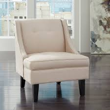 ashley furniture club chairs clarinda accent chair in cream local brown leather lounge for living room storey sofa oversized modern sleeper home houston 687x687