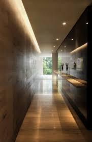hotel hallway lighting. 우드, 대리석, 간접 Hotel Hallway Lighting G
