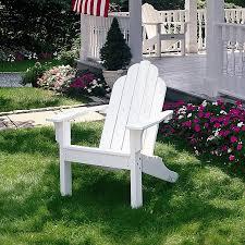 Adirondack Chairs Seaside Adirondack Chairs Elegant Seaside Casual