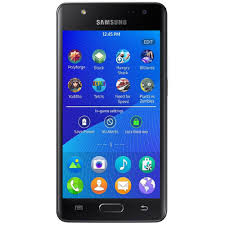 samsung z4. samsung z4 z400f 4g android mobile phone | gsm phones - homeshop18 e