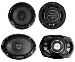 bose 6x9 car speakers. kenwood kfc-1665s 6.5\ bose 6x9 car speakers s