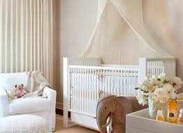 white chandelier for nursery gorgeous wonderful small mini uk white chandelier for nursery