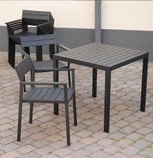 matthew hilton lounge chair. Matthew Hilton Eos Chair Lounge