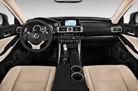lexus is 250 2014 interior. Fine Interior 2014 Lexus IS250 Base Sedan Cockpit On Is 250 Interior R