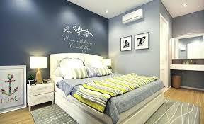 bedroom colour scheme ideas bedroom bedroom colour schemes pictures marvelous ideas on inspiration for color combination bedroom colour scheme