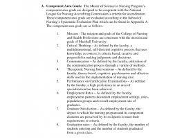 resume charm resume for chemistry graduate school glamorous