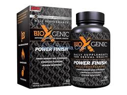 biogenic xr reviews. Http://www.healthprograme.com/biogenic-xr-reviews/ Biogenic Xr Reviews