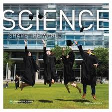 Modern Scientist Resume 2020 Science Undergraduate Viewbook 2019 2020 By University Of