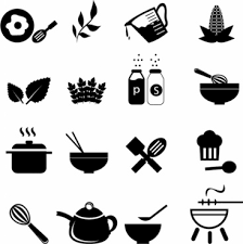 Cook Free Vector Download 461 Free Vector For Commercial Use