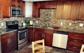 cherry shaker kitchen cabinets. Cherry Shaker Country Kitchen Cabinets