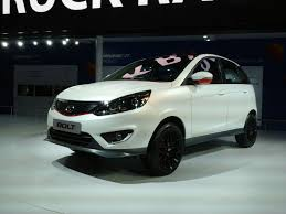 new car launches january 2015Tata Bolt Launch Date 20 January 2015