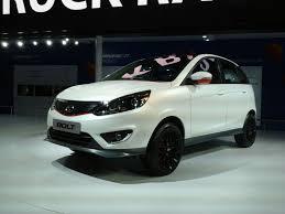 new car launches jan 2015Tata Bolt Launch Date 20 January 2015