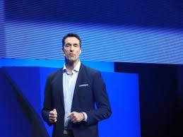 Design A Office Simple Chief Design Officer Patrick Söderlund Is Leaving EA VentureBeat