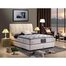 Slumberland Bedroom Sets - Crohomepage.com