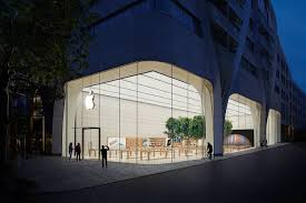 apple store nl iphone