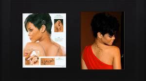 тату рианны фото татуировки эскизы значение мужских и женских