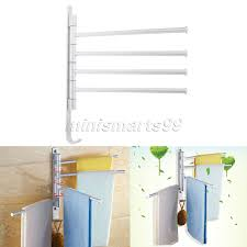 Kitchen Towel Rack Online Get Cheap Kitchen Towel Racks Aliexpresscom Alibaba Group