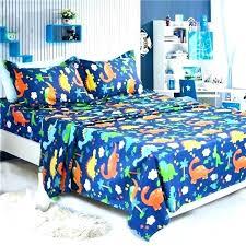 toddler bed dinosaur sheets dinosaur toddler sheets dinosaur toddler bedding dinosaur bedrooms ideas for