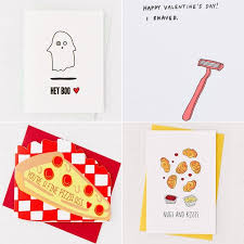 valentines days cards funny valentines day cards 2019 popsugar love sex