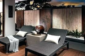 outdoor patio wall decor outdoor patio art wall decor for outdoor patios metal hangings black and outdoor patio wall decor