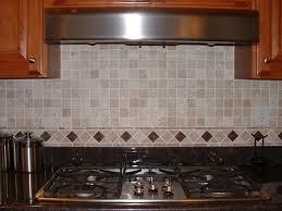 Latest Kitchen Tiles Design Kitchen Tile Ideas Kitchen
